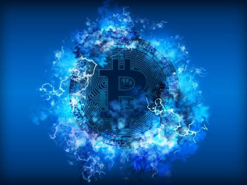 Top 5 kryptowährung, die sie jetzt investieren sollten