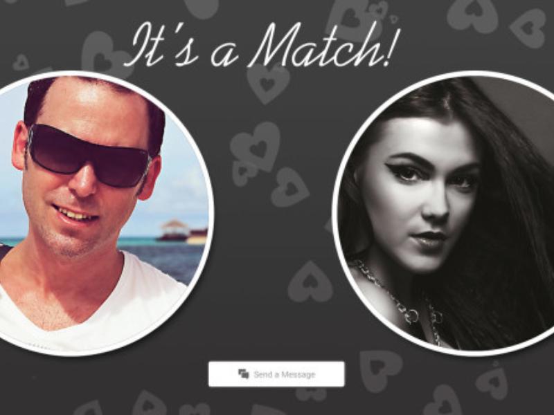 Gibt es dating-apps, die 2020 tatsächlich funktionieren?