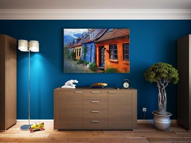 zaster was beim kauf einer wohnung zu beachten ist. Black Bedroom Furniture Sets. Home Design Ideas