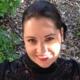 Melanie Steck