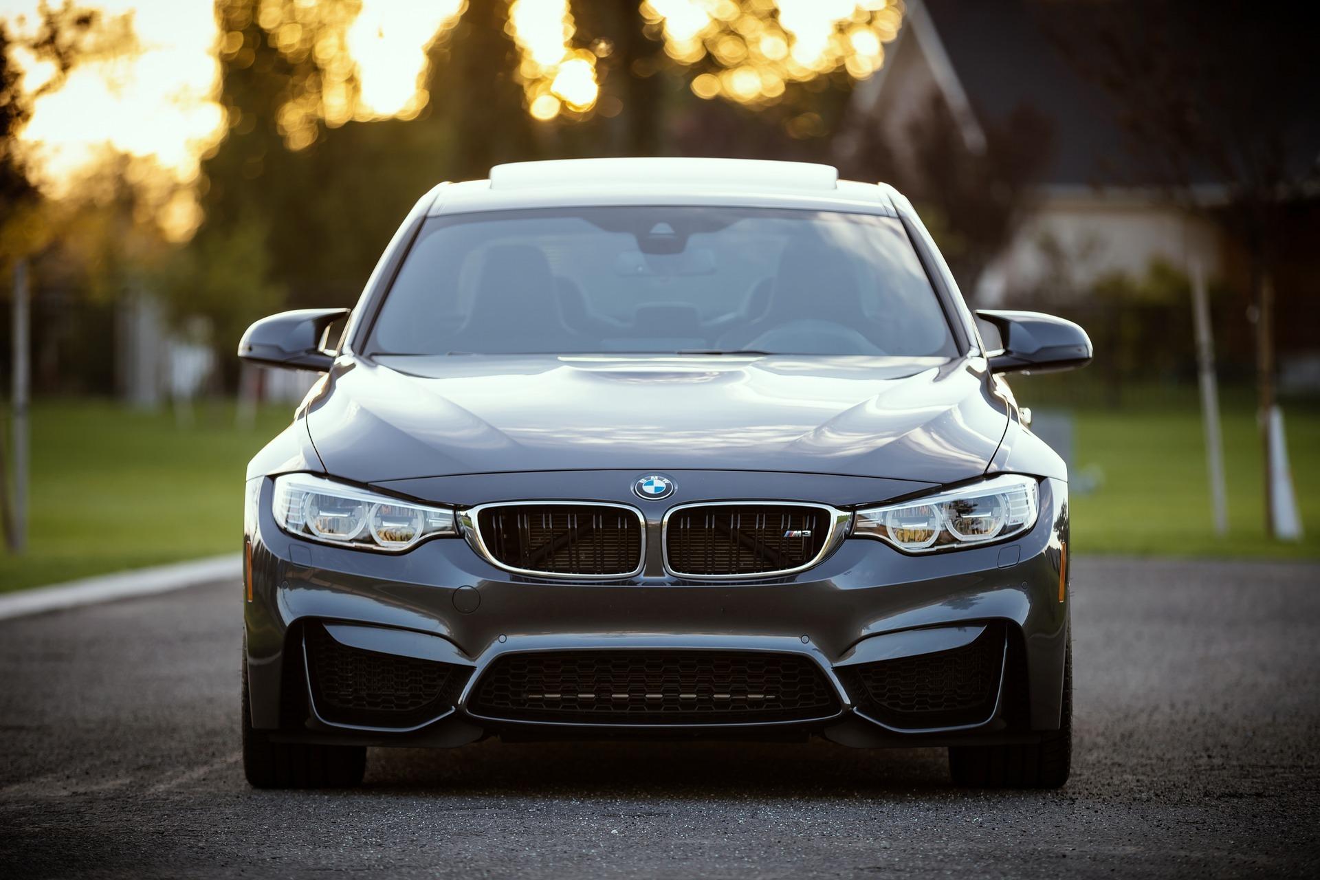 Von 2,2 Milliarden auf Minus 666 Millionen Euro: Das zweite Quartal fällt für BMW deutlich negativer als im Vorjahr aus