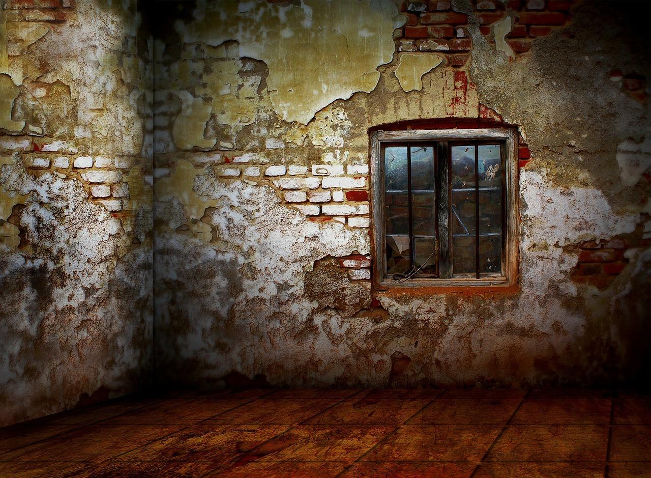 Fenster: Für besseren Schallschutz oder Dämmung neue Fenster einbauen? Gute Idee, aber nie ohne Absprache.