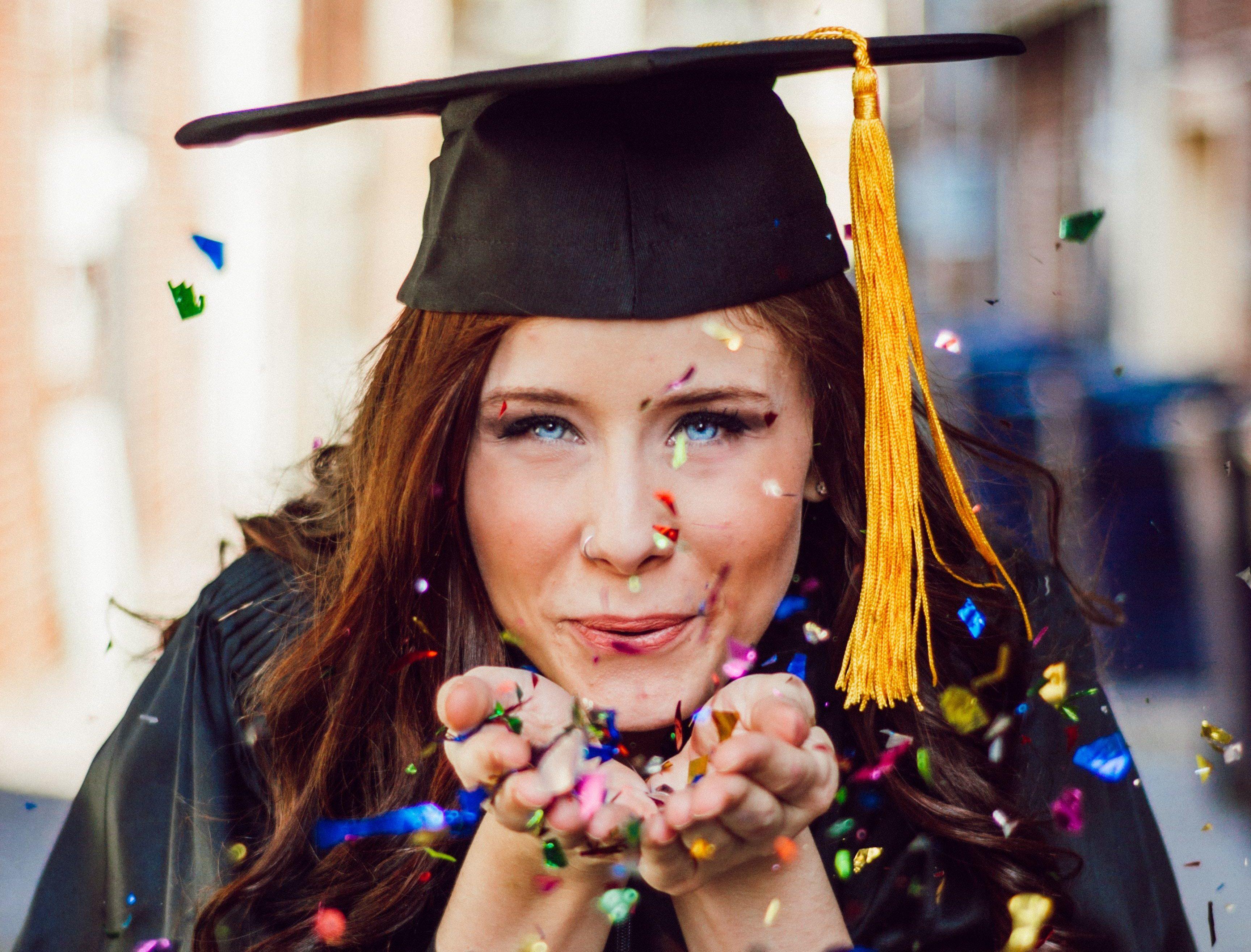 Was bringt eigentlich ein Master und reicht in deinem Fachgebiet nicht auch ein Bachelor? Das neue Hochschulranking der Wirtschaftswoche gibt Aufschluss.
