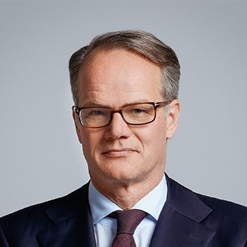 DZF Initiatoren - Anton Voglmaier