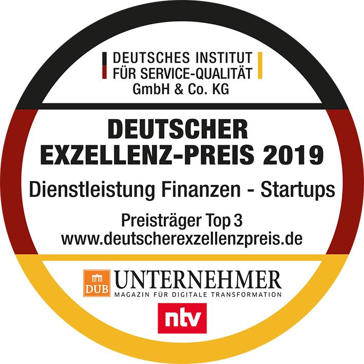 Ep Top3 Dienstleistung Finanzen Startups 2019