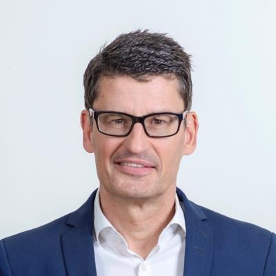 Christoph Otter