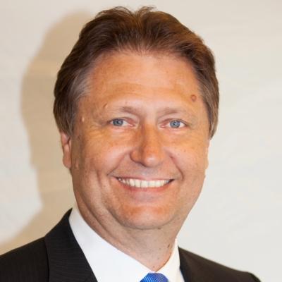 Leonhard Walter