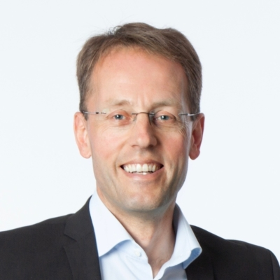 Markus Schmidhuber
