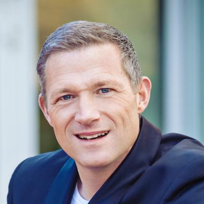 Dominik Ehlert