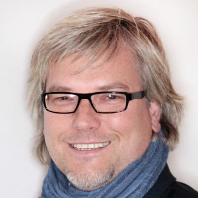 Gerrit Muntschick