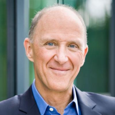 Gottfried Roth