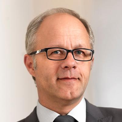 Jörg Schöber