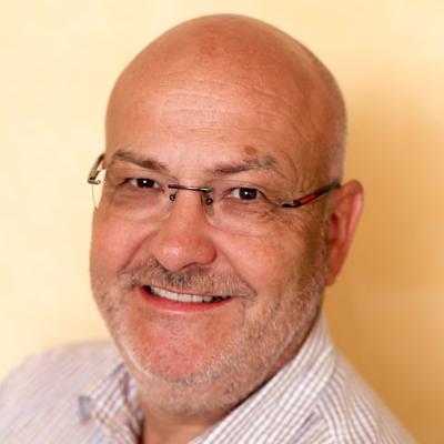 Jörg Titze
