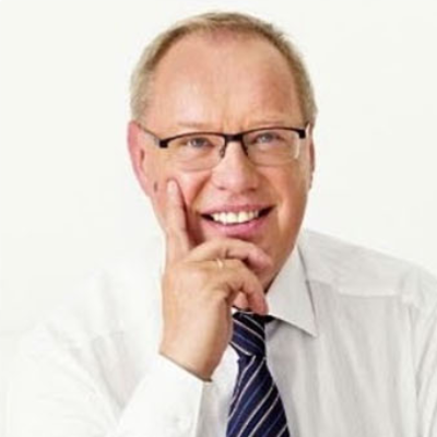 Jörg Ohler