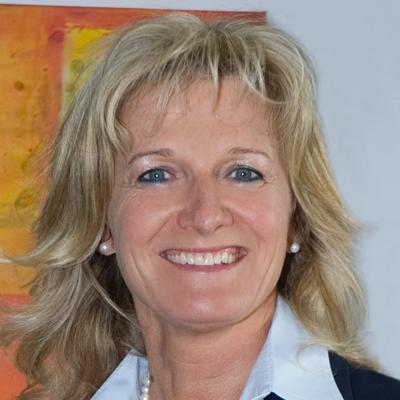 Margit Lang