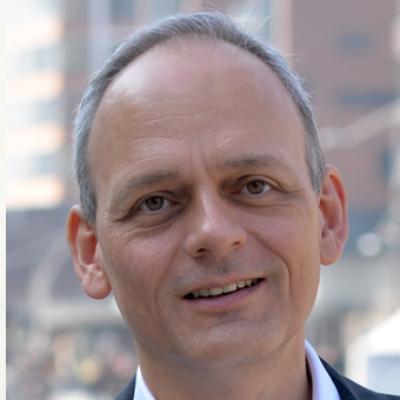Michael Schulte