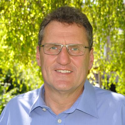 Peter Henn