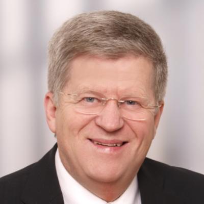 Wolfgang Kasberger