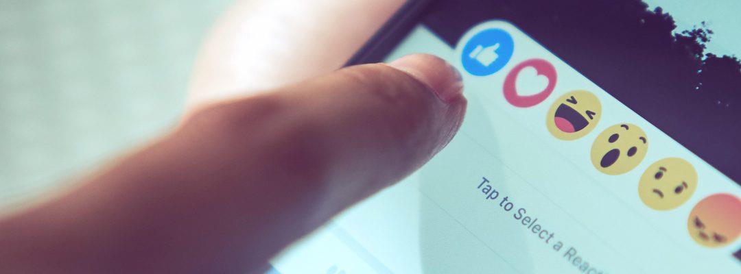 Instagram: Kako meriti vašo uspešnost?