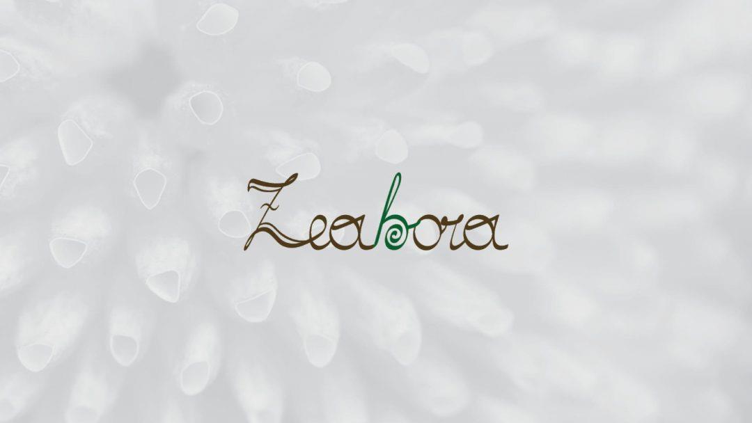 Zeabora