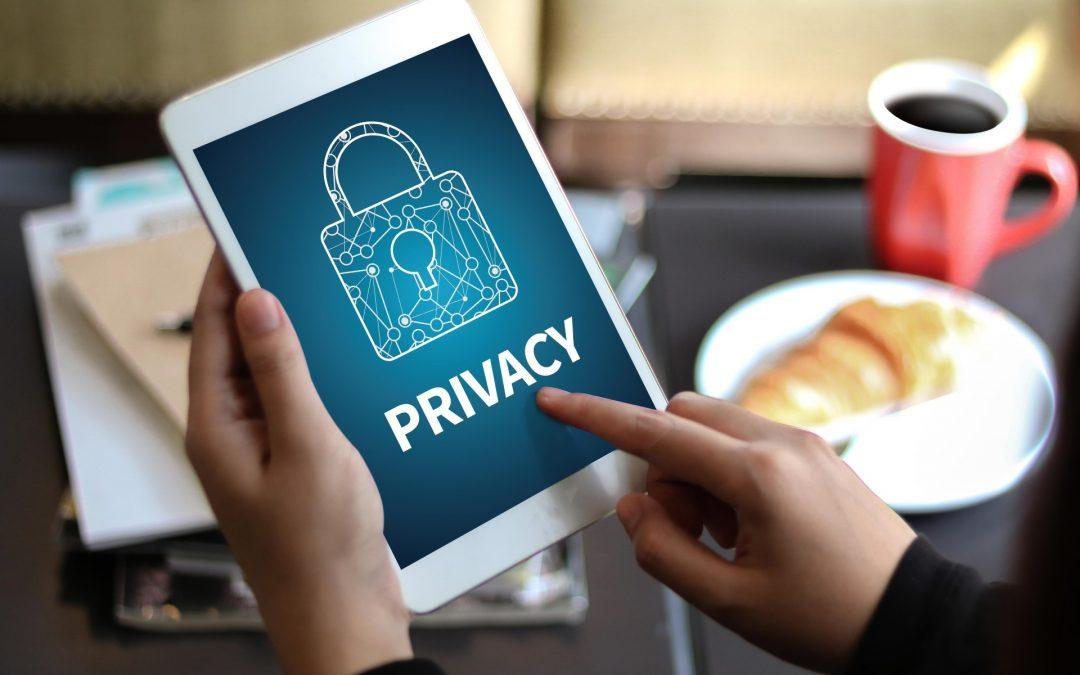 GDPR uredba: Kaj to pomeni za vaše podjetje?
