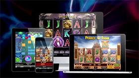 slots side screenshot