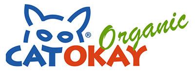 Cat Okay Organic