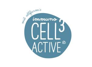 Allfarm´s Immuno Cell3 Active