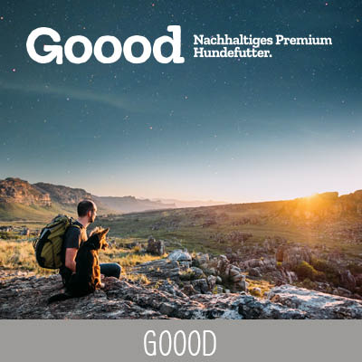 Markenwelt Goood