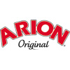 Logo Arion Original