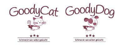 Goody cat u. Goody dog
