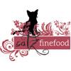 Logo catz finefood