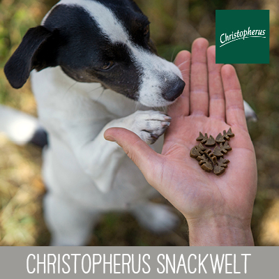 Christopherus Snackwelt