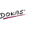 Logo Dokas