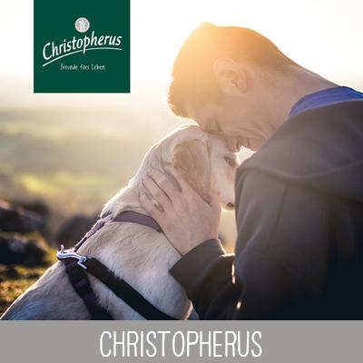 Markenwelt Christopherus