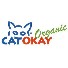 Cat Okay