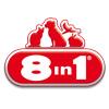Logo 8in1