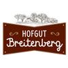 Logo Hofgut Breitenberg
