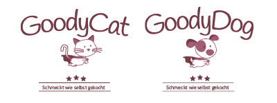 GoodyCat / GoodyDog
