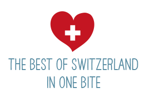 The Best Of Switzerland In One Bite