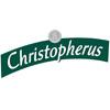 Logo Christopherus Katze