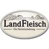 Logo LandFleisch