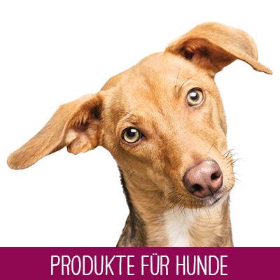 Dokas Produkte für Hunde