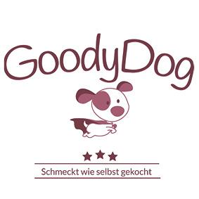 Goody Dog