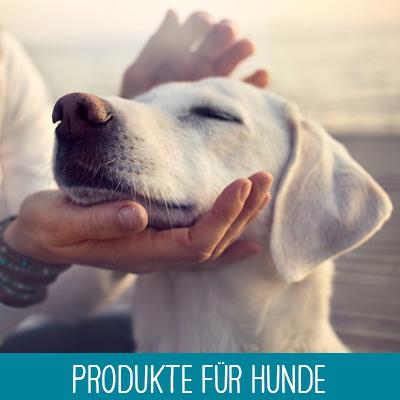 Dogs Health Produkte für Hunde