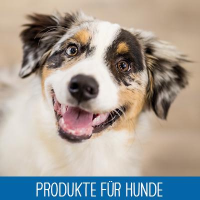 Trixie Produkte für Hunde