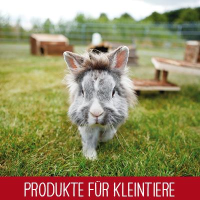 Trixie Produkte für Kleintiere