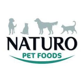 Naturo Petfood