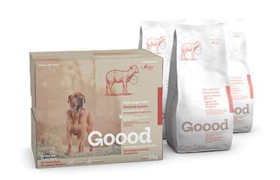 Goood_Nachhaltige Verpackung