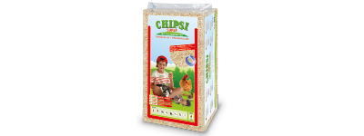 CHIPSI SUPER XXL